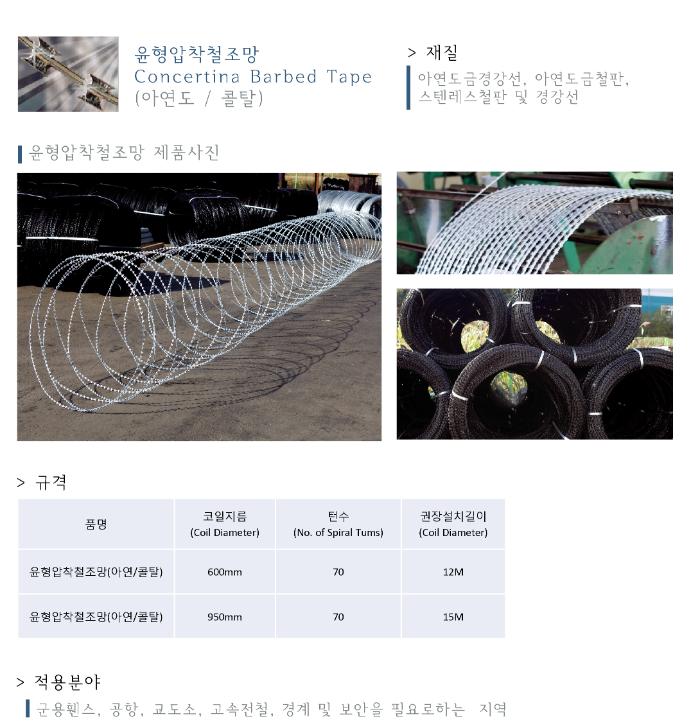 윤형압착철조망-01.png